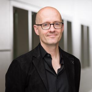 Timothy Lahey, MD, MMSC