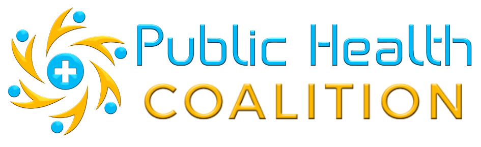 Public Health Coalition