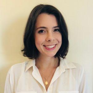 Samantha Schuetz